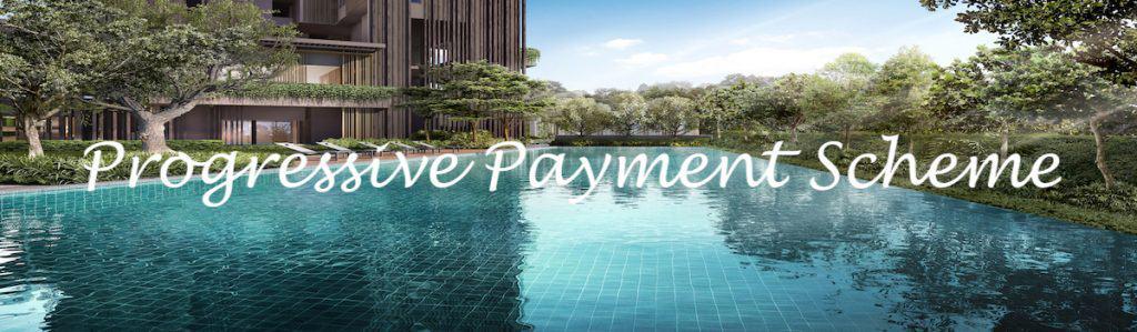 The Avenir Progressive Payment Scheme