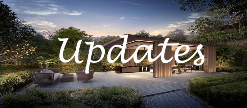 The Avenir Updates
